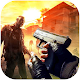Download Zombie 3D Gun Shooter- Free Offline Shooting Games For PC Windows and Mac