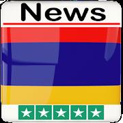 Armenia News Live - Armenia News  - Armenia Radio