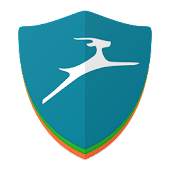 Dashlane: Password Manager App