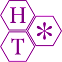 HiveTool Mobile icon
