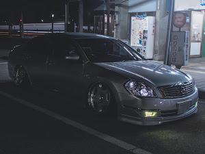 ティアナ J31 j31のカスタム事例画像 ShibuyaRyukiさんの2020年07月28日08:00の投稿