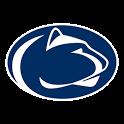 Penn State Athletics icon