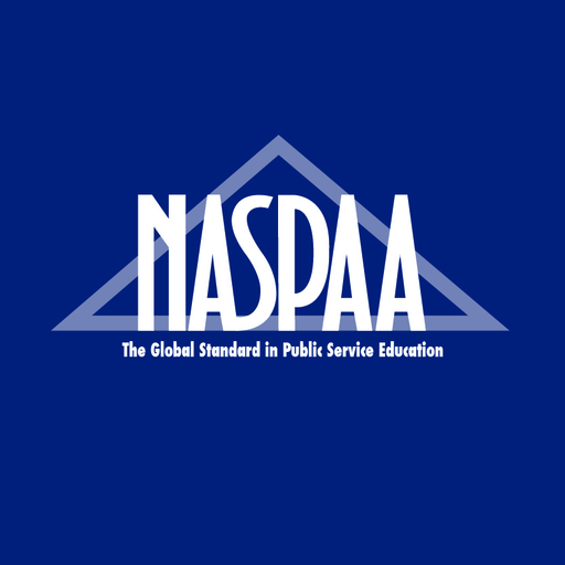 2016 NASPAA file APK Free for PC, smart TV Download