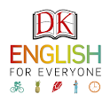 English for Everyone icon
