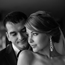 Wedding photographer Valeriya Malaya (vmimis). Photo of 11.10.2018