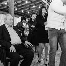 Wedding photographer Svetlana Tyugay (SvetlanaTyugay). Photo of 06.07.2018