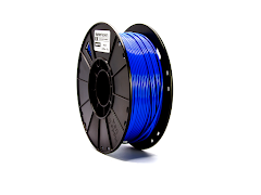 Blue PRO Series Tough PLA Filament - 3.00mm (1kg)