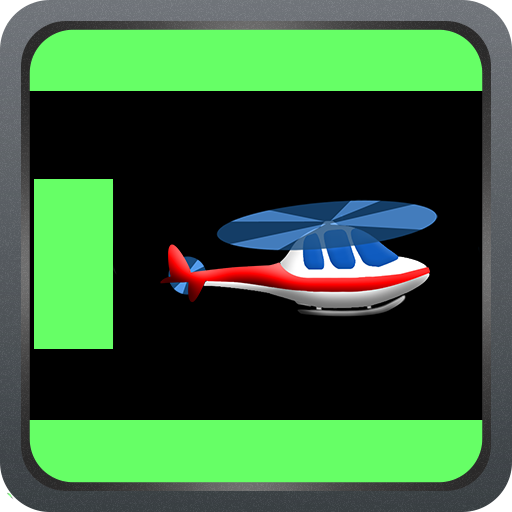 Copter Pro
