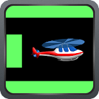 Copter Pro icon