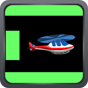 Copter Pro for PC and MAC