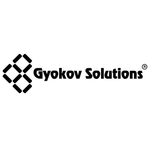 GyokovSolutions avatar image