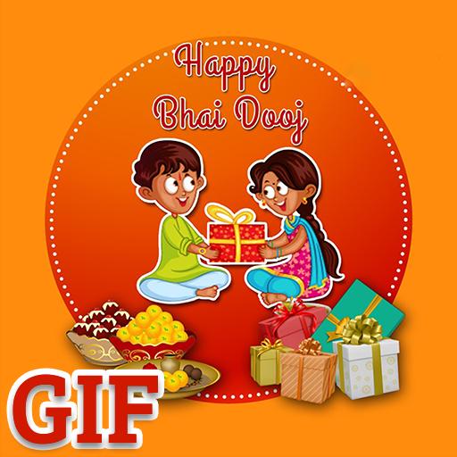 emotion joulukalenteri 2018 Bhai Dooj Gif – Google Play ‑sovellukset emotion joulukalenteri 2018