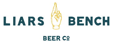 Liars Bench Brewing Find Their Beer Near You Taphunter
