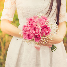 Wedding photographer Jason Veiga (veigafotografia). Photo of 29.04.2016