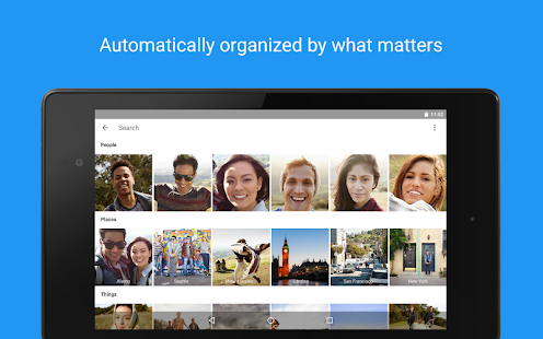 Google Photos for PC-Windows 7,8,10 and Mac apk screenshot 14