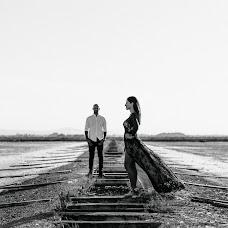 Wedding photographer Giulia Castellani (castellani). Photo of 11.09.2018