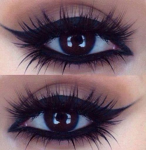 10000+ Eye Makeup Step By Step HD (Offline) 1.1 screenshots 14