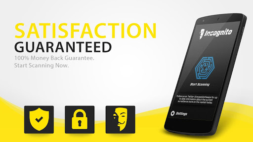 玩免費工具APP|下載FREE Spyware & Malware Remover app不用錢|硬是要APP