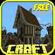 Lucky Craft : Free Exploration para PC Windows