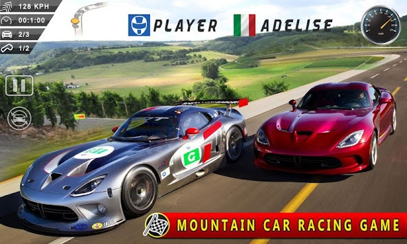 fast car racing need speed apk by smart games former. Black Bedroom Furniture Sets. Home Design Ideas