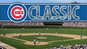 Cubs Classic thumbnail