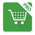 Our Shopping List Pro icon