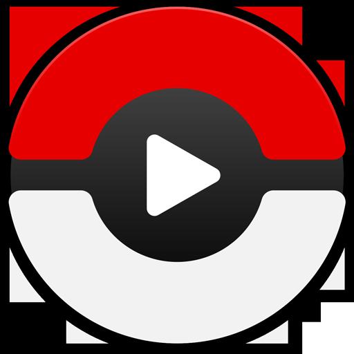 Pokémon Jukebox (app)