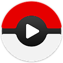 Pokémon Jukebox icon