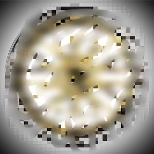 スカイライン PV36のカスタム事例画像 PANDA.V36@EminenceTM.jpさんの2020年09月16日12:22の投稿