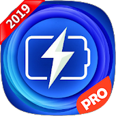 Battery Saver Plus Pro Android APK Download Free By AppMagic GmbH