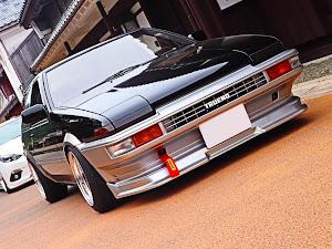 スプリンタートレノ AE86 GT-APEX 後期のカスタム事例画像 けいちゃん@さんの2020年06月21日15:21の投稿