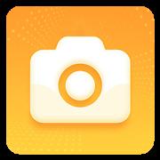 CandySale Selfie - Photo Editor, Beauty, Selfie