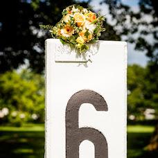 Wedding photographer Nadine Saupper (saupper). Photo of 28.09.2015