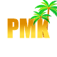 Download PMK For PC Windows and Mac