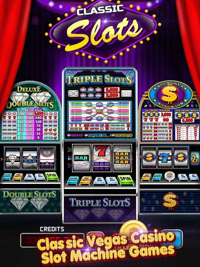 Thrilling casino choices. Action-packed gaming options.