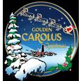 Het Anker Gouden Carolus Noël