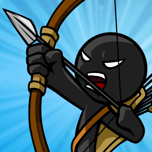 Stick War: Legacy (Mod) 1.11.112mod
