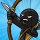 Stick War: Legacy Download on Windows