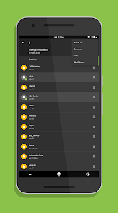 App Amaze File Manager APK for Windows Phone