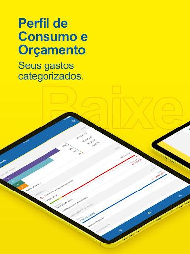 Banco do Brasil screenshot 11