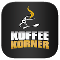 Koffee Korner London icon