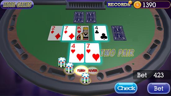 online casinos with free bonus no deposit
