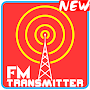 FM Transmitter for Car / Easy Version APK icon