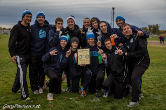 Photo: 4A Boys Champions - Central Valley Eastern Washington Regional Cross Country Championship  Prints: http://photos.garypaulson.net/p380526276/e4911adb0