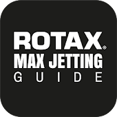Rotax MAX Jetting Guide