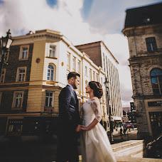Wedding photographer Maksim Dubovik (acidmax). Photo of 01.06.2018
