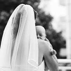 Wedding photographer Salvatore Massari (artivisive). Photo of 15.02.2016