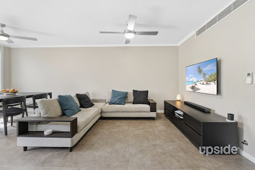 Photo of property at 4/15-17 Parc Guell Drive, Campbelltown 2560