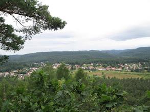 Photo: Lindelskopf
