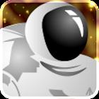 Spaceball icon